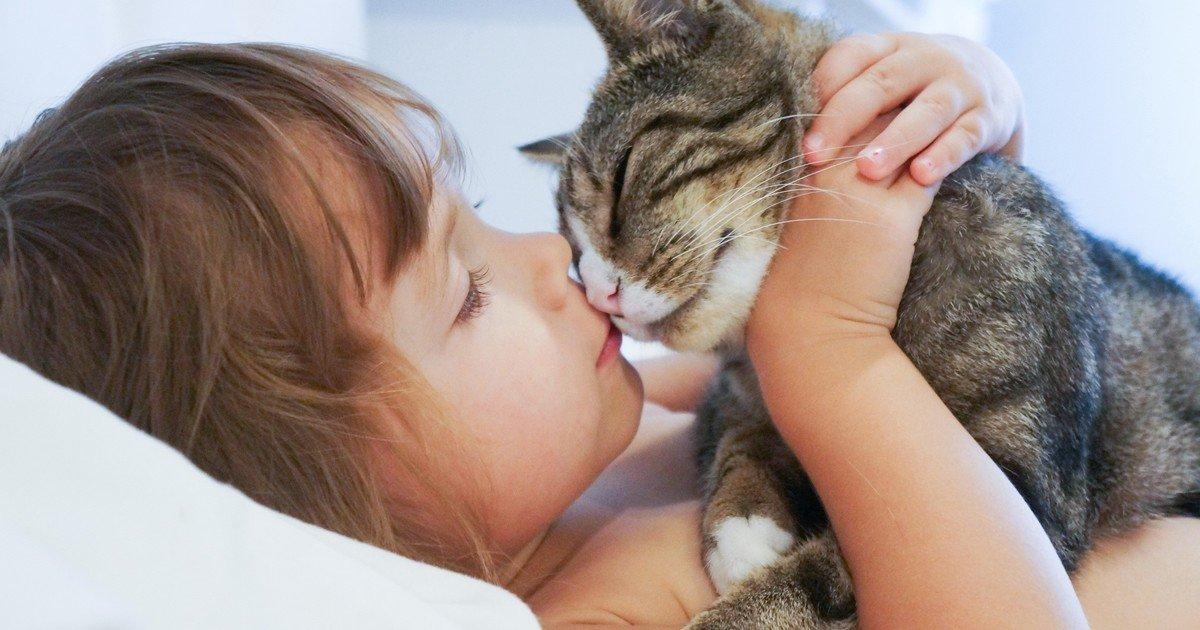 Crecio la adopcion de mascotas durante la cuarentena: que hay que tener en cuenta