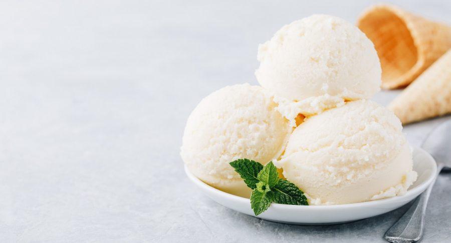 El desagradable origen animal del sabor a vainilla, que muy pocos conocen